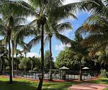 Boca Villa Apartments, Delray Beach, FL