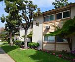 Briar Villa, 92865, CA