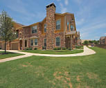 The Mansions At Hickory Creek, Little Elm, TX