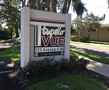 Tupelo Vue, Winter Haven, FL
