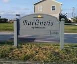 Barlinvis Apartments, Galloway Township, NJ