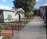 West Durango Plaza, 78237, TX