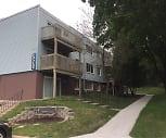 Southwood Terrace, Winnebago, MN