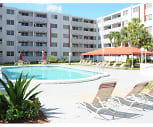 Suncoast Place Apartments, Pinewood, FL