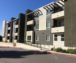 Mesa Verde Apartments, Poway, CA