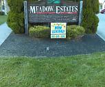 Meadow Estates Apartments, 44875, OH