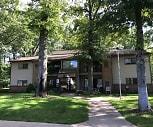 Pine Creek Apartments, 49424, MI