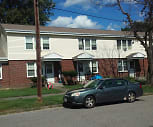 Greylock Valley Apartments, 01247, MA