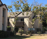 OAKWOOD VILLAGE, Santa Maria, CA