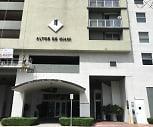 Altos de Miami, West Flagler, Miami, FL