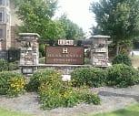 Hearthside Johns Creek, Johns Creek, GA
