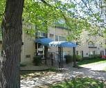 Grand Place Apartments, Merriam Park West, Saint Paul, MN