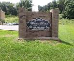 Walter's Ridge Apartments, 37813, TN