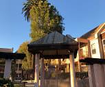 Ward Villas, Hyde Park, Los Angeles, CA