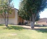 Salton Village I & II, Niland, CA