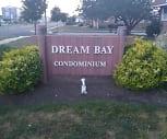 Dream Bay Condos, 08406, NJ