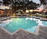 Pool, Lakewood Place