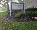 Madison Lamplight Court Apartments, 43140, OH