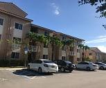 Stirling Village, Cooper City, FL