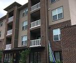 The Flats at Walden Grove, University School Of Nashville, Nashville, TN