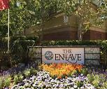 Enclave - CA, Fremont, CA