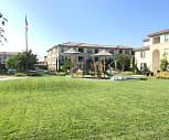 Anton Portola Apartments, Irvine, CA