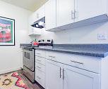 The Grove Apartments, Farmington, UT