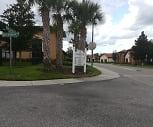 Oakmonte Villages of Lake Mary, Lake Mary, FL