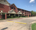 Pecan Grove Manor Apts, 77022, TX