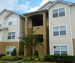 Tower Point Apartments, Winter Haven, FL