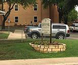 River Park Village East Apartments, 76550, TX