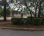 Gateway Village Apartments, Cedar Ridge High School, Hillsborough, NC