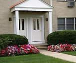 Building, Cloverdale Park Apartments, LLC