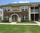 Bishop Gardens Apartments, 76247, TX