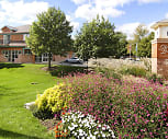 Sherwood Lake Apartments, Schererville, IN