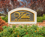 Villas at Hannover, Stockbridge, GA