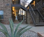 The Paddocks, West Odessa, TX