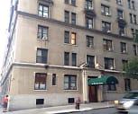 Empire Management 680 west end avenue, PS 084 Lillian Weber, Manhattan, NY