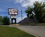 Iron Horse Inn, 81301, CO