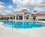 Pool, TerraMar