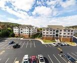 SunChase at James Madison, Waynesboro, VA