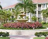 Welcome to Palms Pointe, Palms Pointe at Lake Coral Springs
