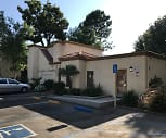 Canyon Country Apartments, 91387, CA