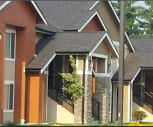Building, SonRise Apartments