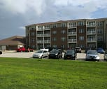 Broadstone Pointe Apartments, Brownsburg High School, Brownsburg, IN