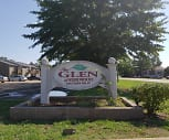 The Glen At Kirkwood, 38801, MS