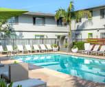 AVA Newport, Orange Avenue, Costa Mesa, CA