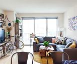 Verge Apartments, Southwest Minneapolis, Minneapolis, MN