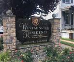 Westminster Residence, North Brunswick, NJ