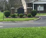 Waterford Place, 27932, NC